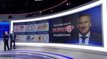 Super 6 app review