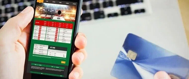 Bookmakers Offers