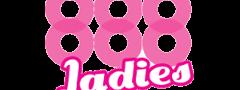 888Ladies app