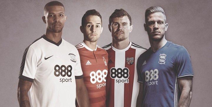 888sport sponsorship