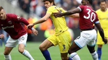 Chelsea V West Ham tips