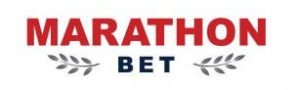 New Marathonbet logo