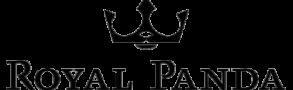 Royal Panda app