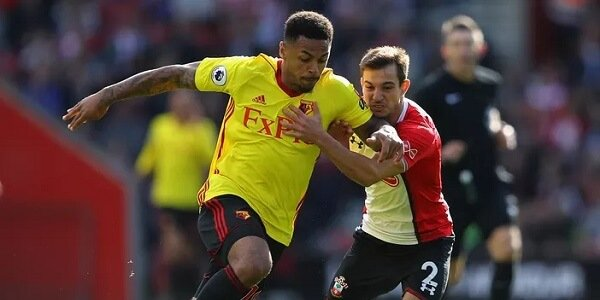 Southampton v Watford preview