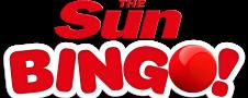 The Sun Bingo app
