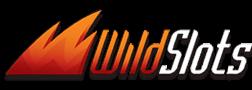 WildSlots casino app