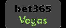 bet365 Vegas app