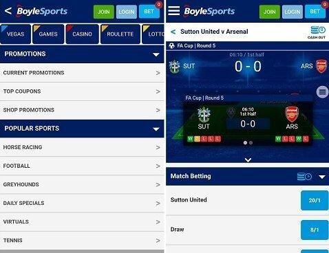 boylesport mobile app download guide