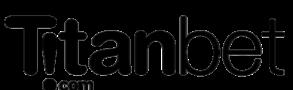 Titanbet app