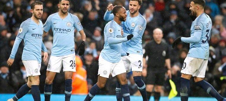 Premier League Preview Week 21 tips