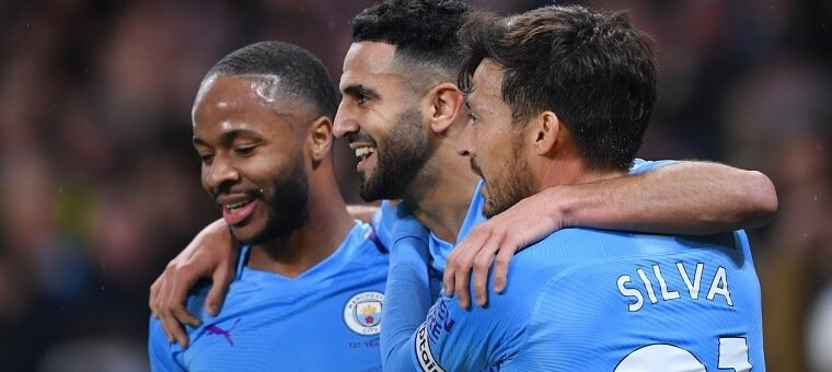 Premier League preview for week 15