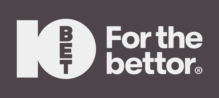 10bet overview