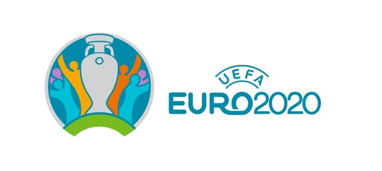 Betfair odds for Euro 2020