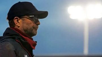 Jurgen Klopp wants to scrap FA cup replays