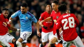 Premier League Preview - Week 29