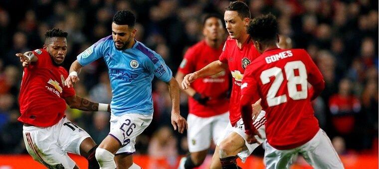 Premier League Preview - Week 29