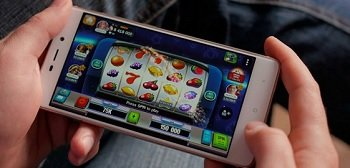 The Phone Casino Alternatives